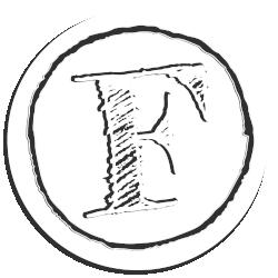 Franz der Bus Logo